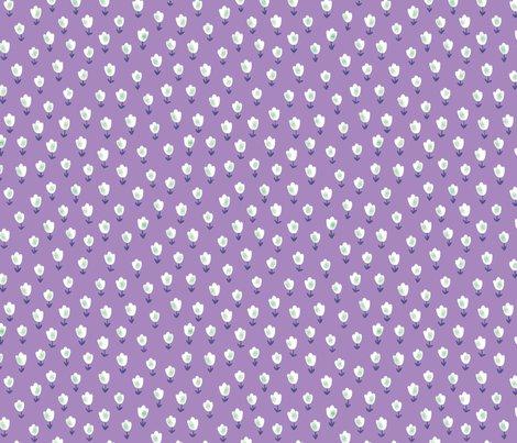 Ditsy_flower_purple_shop_preview