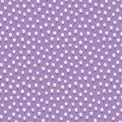Ditsy_flower_purple_shop_thumb