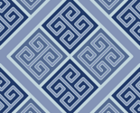 Rgreek-key-boxes-in-muted-blues_thumb