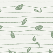 STRIPES AND LEAVES-03