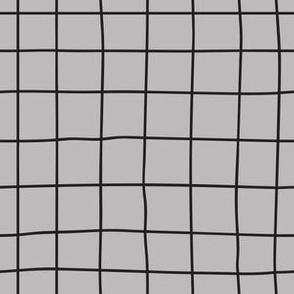 Trendy grid