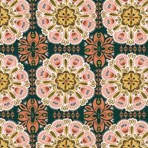 Boho_pattern3