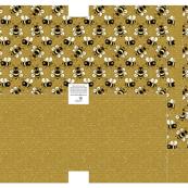 TheBuzz_Reversible_36 x 42