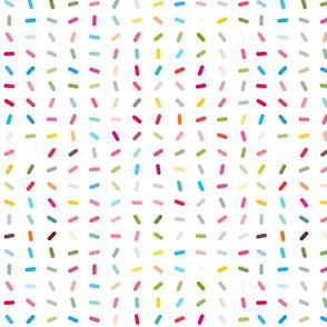 Sprinkles 01