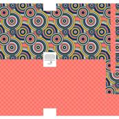 MaxCrazyCircles_Coral_Reversible_36 x 42