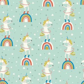 Rrrunicorn_pattern_unicorn_pattern_shop_thumb