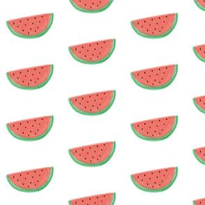 watermelon-ed