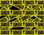 Rspoonflower-multi-danger-black-bg_thumb
