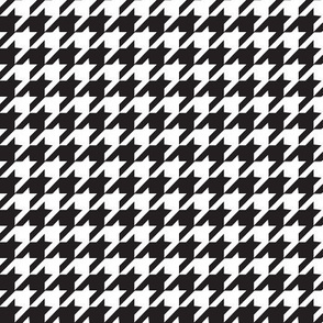 Dogtooth check