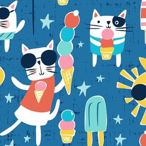 Rrcool-cats-blue-large-scale-flat-200-for-wp_shop_thumb