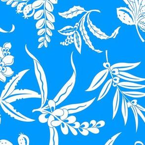 Aloha Flowers 24b
