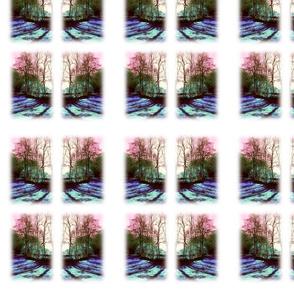 arbres 1.1