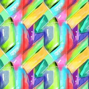 Pattern-GrffeApp (1)
