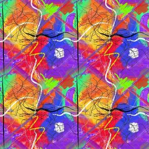 Pattern-GrffeApp (2)