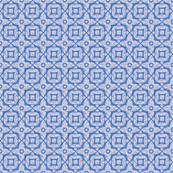 basic panda blue 1