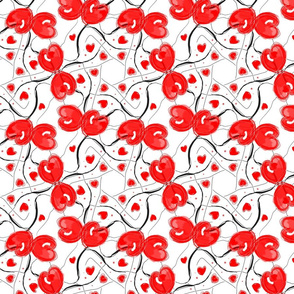 Pattern-GrffeApp (4)