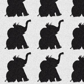 Elephant_Black_0145