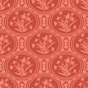 Rudbeckia Red Coral-01