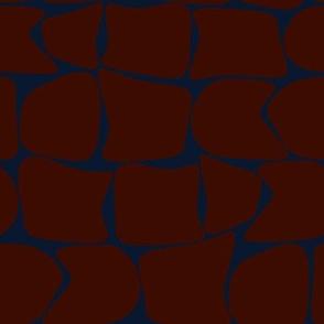 Stone Wall III