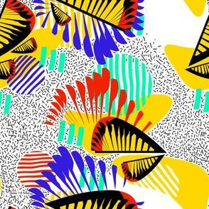 butterflyme_white_yellow_designedbypereira