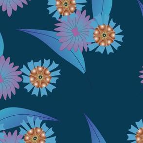 blue floral-02-02