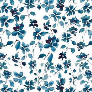 Kinainkflowers