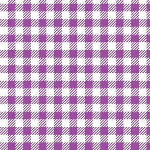 Mari Hop Stop Pattern V1