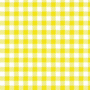 Hanamaru Hop Stop Pattern