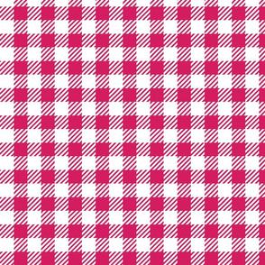 Ruby Hop Stop Pattern V2