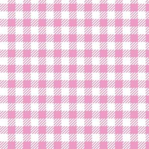 Riko Hop Stop Pattern