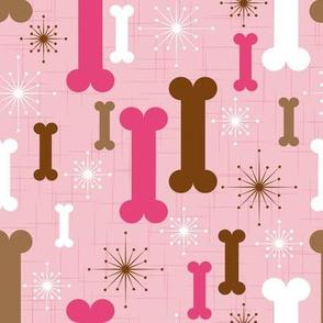 Burmond #19-Pink.dog