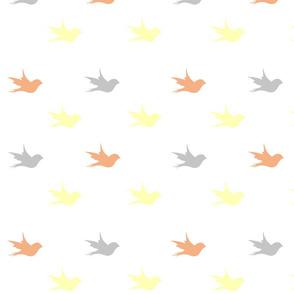 OYG Birds