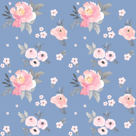 Rrsweet-blush-roses-blue-background_shop_preview