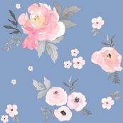Rrsweet-blush-roses-blue-background_shop_thumb