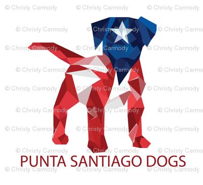 Rrpsd-logo-dog-1_ed_preview