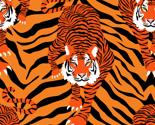 Rhere-kitty-kitty-tigers-lt-orange-back-01_thumb