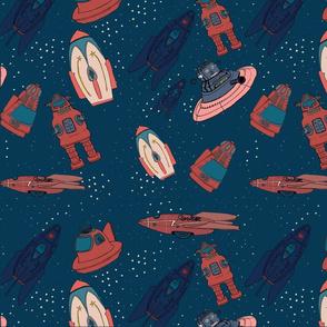 Boys-wonders-space