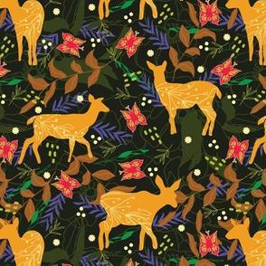 Oh Deer-01