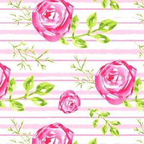 rose-zweig-design-hintergrund-beweglich
