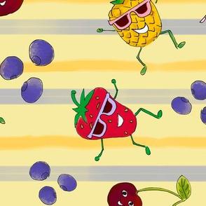 boy_wonder_fruitsparade_yellow