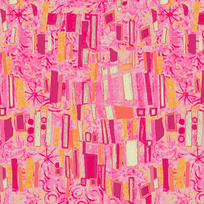 homage_sixties_pinks