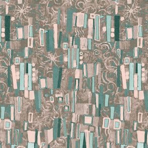 homage_teal_blush-mint