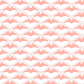 fossil bark- pink blush