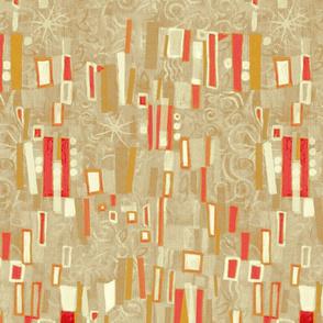 homage_coral_beige
