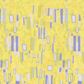 homage_yellow_powder blue