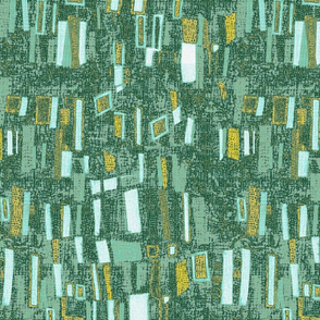 homage_pine-green-sage