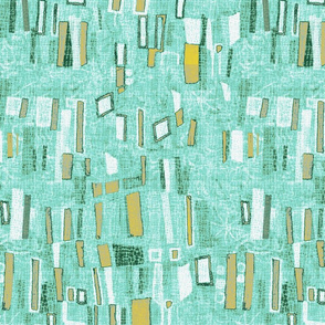 homage_klimt-mint_gold