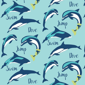 Rrrrdolphin-fabric-01_shop_thumb