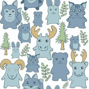 Animal_pattern_shop_thumb
