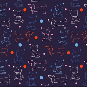 Rrrrrrrrscotties-and-hotdogs_spoonflower_12x12-01_shop_thumb